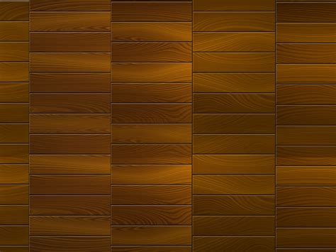 tiles background textures muishgfx