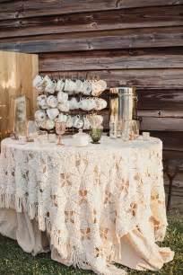 tea wedding reception decorations best 25 tea bridal shower ideas only on