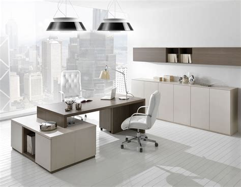modular office furniture systems manufacturers modular office furniture manufacturers in pune ap interio
