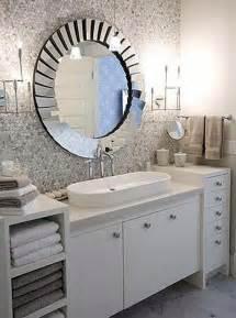 Designer Bathroom Mirrors bathroom mirrors design concept liftupthyneighbor com