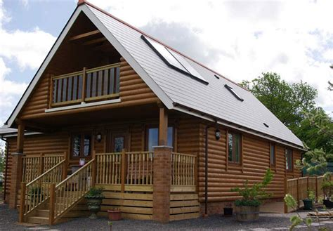 cabin mobile homes with aesthetic design and good comfort cabin mobile homes aesthetic design good bestofhouse net