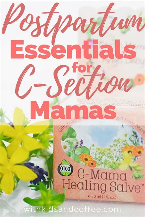 preparing for a scheduled c section best 25 c section recovery ideas on pinterest c section