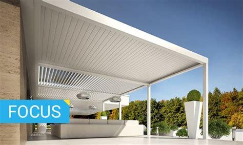 verande esterne prezzi come realizzare verande pergolati e tettoie per vivere