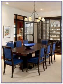 target dining room chairs upholstered dining room chairs with casters upholstered