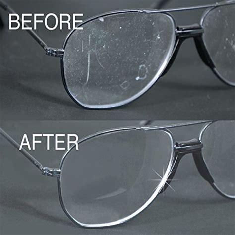 cpr lens eyeglass cleaner dealtrend