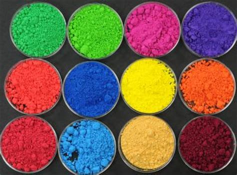 color pigments pandora pigments iconography supply store store