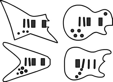 jsp template iso design template for guitar d2jsp topic