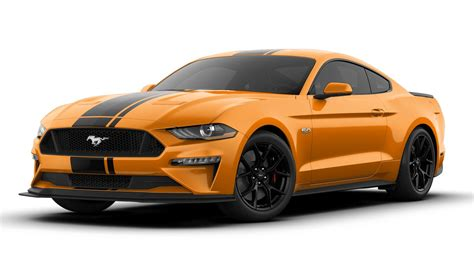 2019 ford mustang 2019 ford mustang how we d spec it top speed
