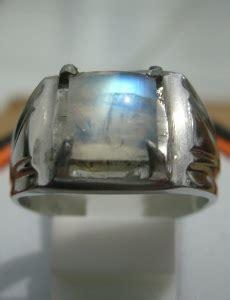 Cincin Xuping Mt Size 18 terjual biduri laut kotak ring monel ke 1 rp 135 000 batumuliajupaja batu mulia