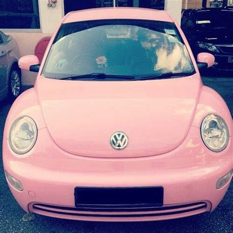 pink punch buggy 70 best punch buggy images on pinterest vw beetles vw