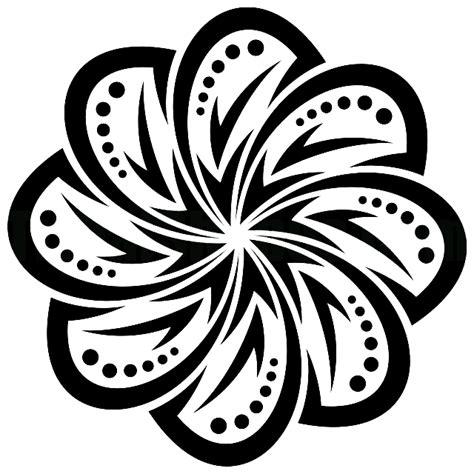 design bunga abstrak vector bunga undangan joy studio design gallery best