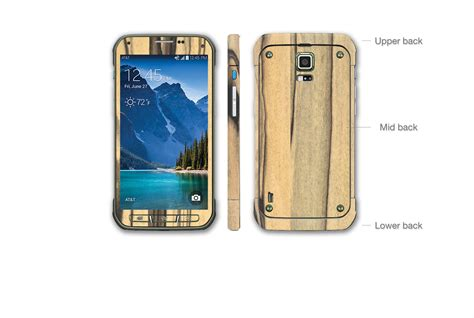 Casing Hp Lg G5 Cool Dc Logos Custom Hardcase persimmon wood samsung galaxy s5 active skins stickerboy skins for protecting your mobile device