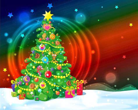 imagenes musicales de navidad fondos de navidad 2015 para descargarim 225 genes para descargar