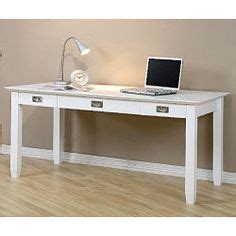 Overstock Office Desk by 1000 Images About Kitchen Desk Ideas On White