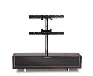 Cabinet Tv Mount by Tv Mount For Cabinet Home Design Ideas And Pictures