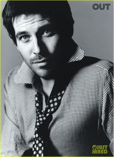 rob james collier downton oh hewoh downton abbey post