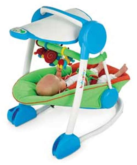 mamas and papas star lite swing mamas and papas babyplay star lite swing review compare