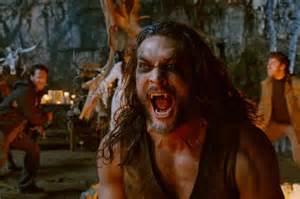 best black friday video game deals 2016 wolves trailer jason momoa and lucas till make beastly