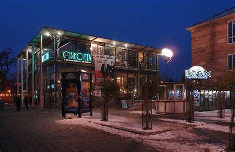 Cinemaxx Nuremberg | cinecitt 224 n 252 rnberg wikipedia