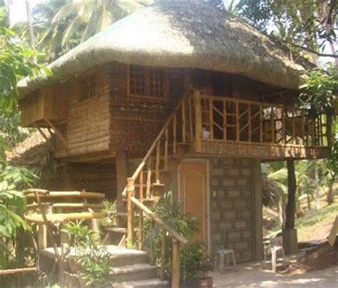 nipa hut design house photos modern nipa hut designs joy studio design gallery best design