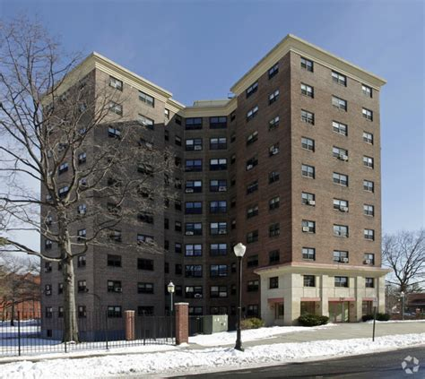 2 bedroom apartments for rent in mount vernon ny levister towers rentals mount vernon ny apartments com