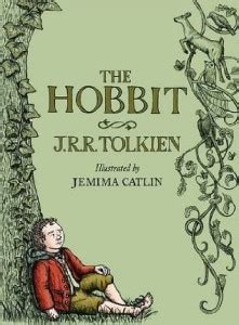 libro in vogue an illustrated an interview with jemima catlin newest illustrator of the hobbit hobbit movie news and rumors