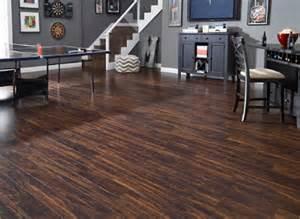dream home flooring dream home st james 12mm pad keeler tavern walnut