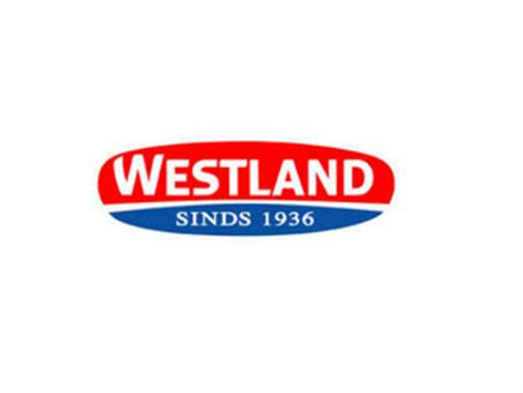 Westland Mba westland kaas is the family business of the year 2014