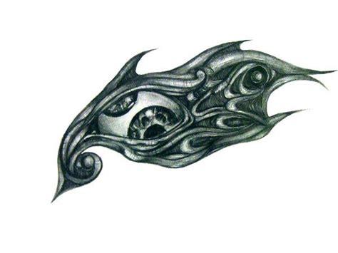 tool band tattoo designs best 25 tool ideas on simple tatto