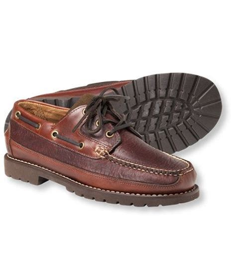 ll bean oxford shoes the world s catalog of ideas