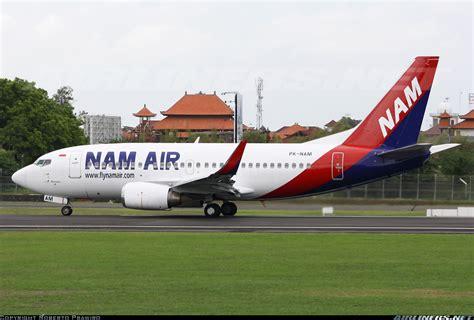 email nam air sriwijaya airlines booking wisata dan info sumbar