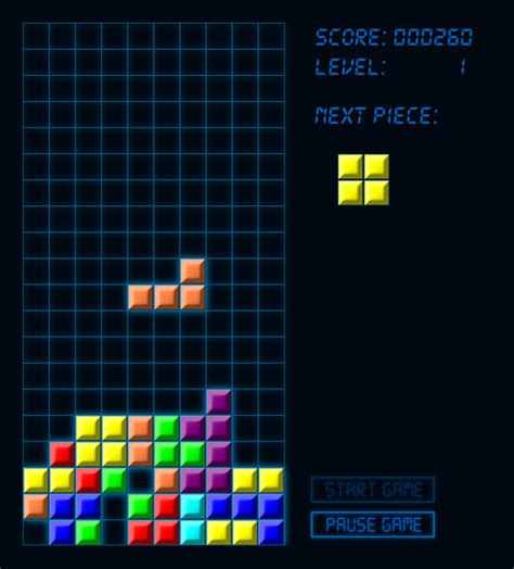 free download games tetris full version tetris full game download hutmnogosofta