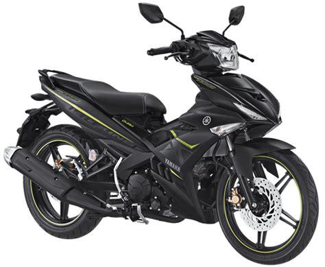 Lu Led Motor Yamaha Mx yamaha jupiter mx 150 king mega kredit motor yamaha