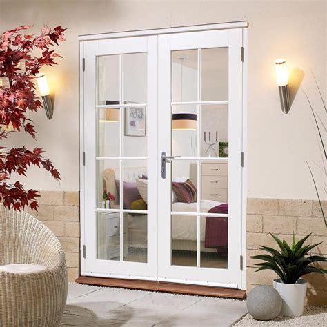 Patio Door Draught Excluder Doors For Sale Doors S02 Barn Doors For Sale Craigslist On Home Designing
