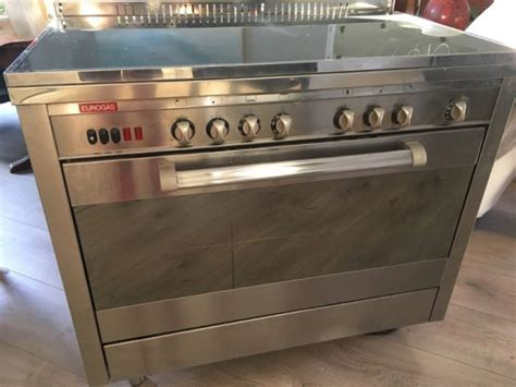 Gas Stoves For Sale Archive Gas Stove For Sale Hartbeespoort Co Za