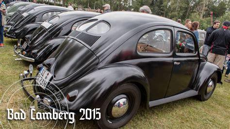 Vintage Volkswagen For Sale by Vw Vintage Volkswagen Classic Beetles Vw Vw Sale