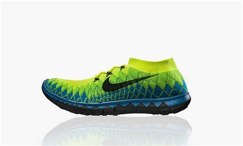 imagenes de nike free run nike free 2014 running collection highsnobiety