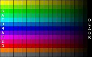 color calibration tool quiltshops shop until you drop