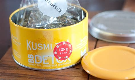 China Bb Detox Kusmi by 30 Best Our Kusmi Products Images On Tea Time