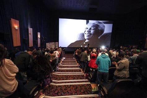 kwazulu natal film commission fund kwazulu natal film festival events in kwazulu natal