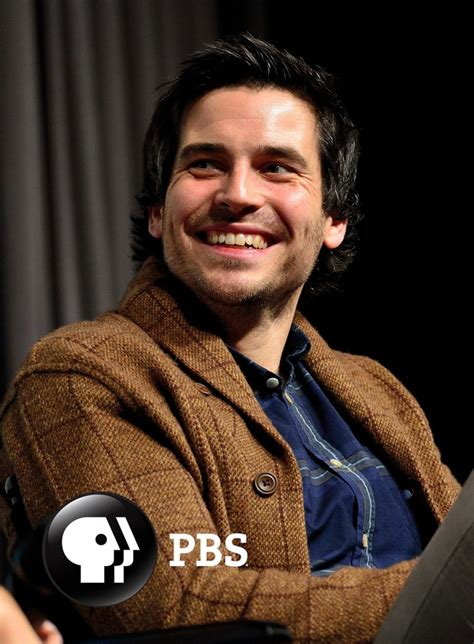rob james collier downton 1000 images about rob james collier on pinterest names