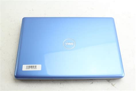 Laptop Dell Inspiron 1440 dell inspiron 1440 notebook pc property room