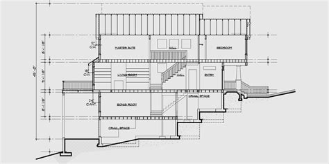 luxury house plans with basements craftsman duplex house plans luxury duplex house plans