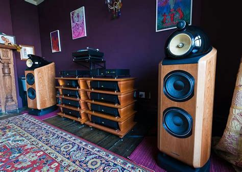 living room stereo 17 best images about your naim story on cable and audiophile