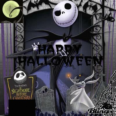 imagenes jack halloween jack happy halloween fotograf 237 a 74154455 blingee com