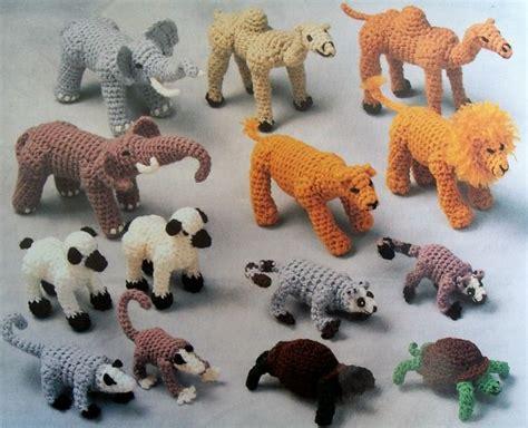 images  toys  pinterest felt toys toys