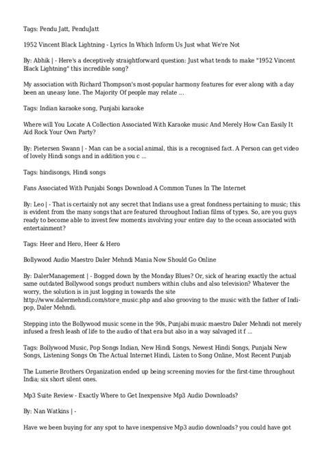 Punjabi Wedding Songs List With Lyrics by Songs Lyrics