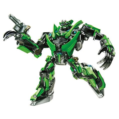 transformers skids toy new image of transformers revenge of the fallen robot