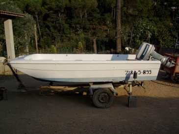 boat auctions spain search ads and auctions boats spain page 4