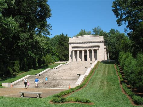 lincolns home state abraham lincoln birthplace national historical park wikiwand